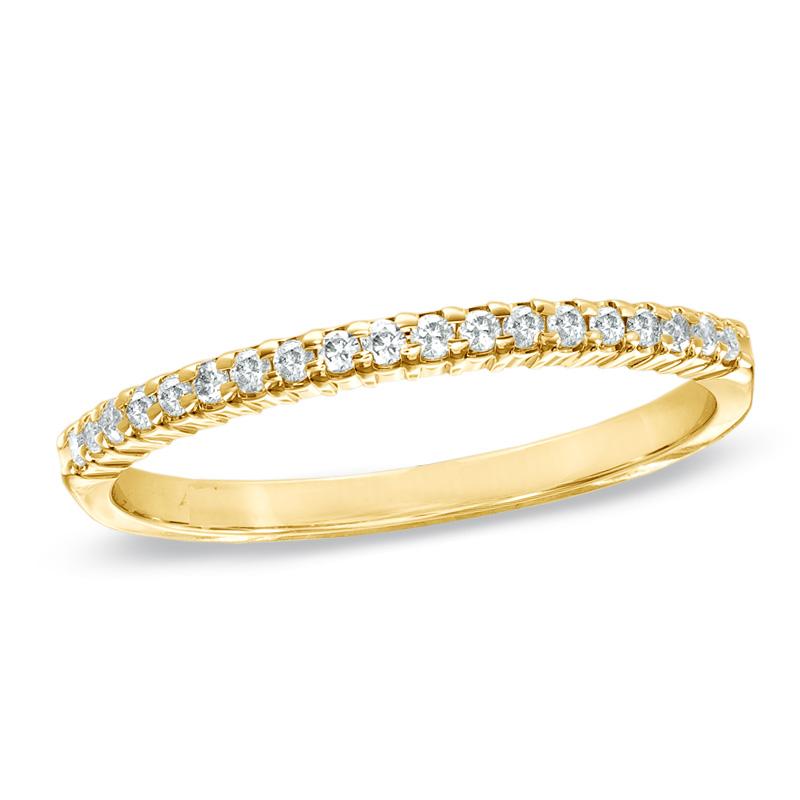 Women s Diamond Wedding Band 001-110-00812  181cee2085