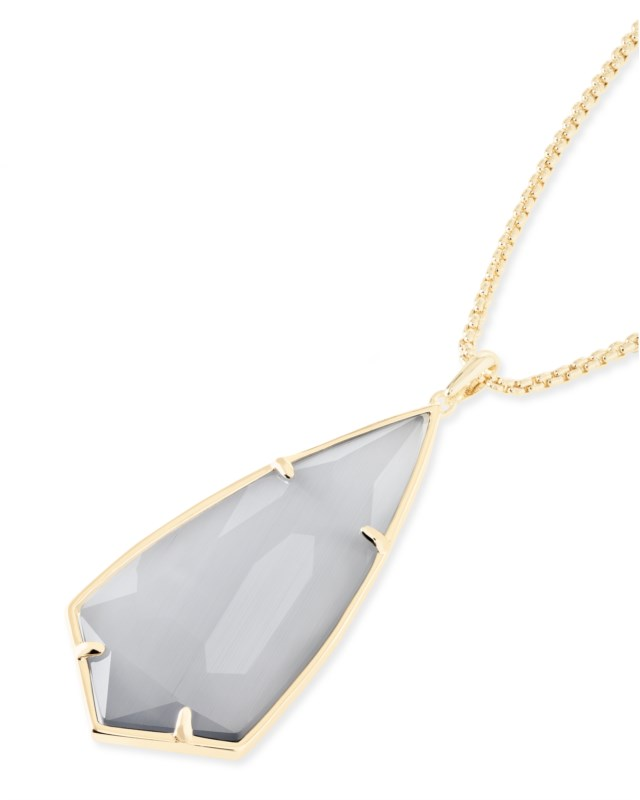 Misc Jewelry by Kendra Scott