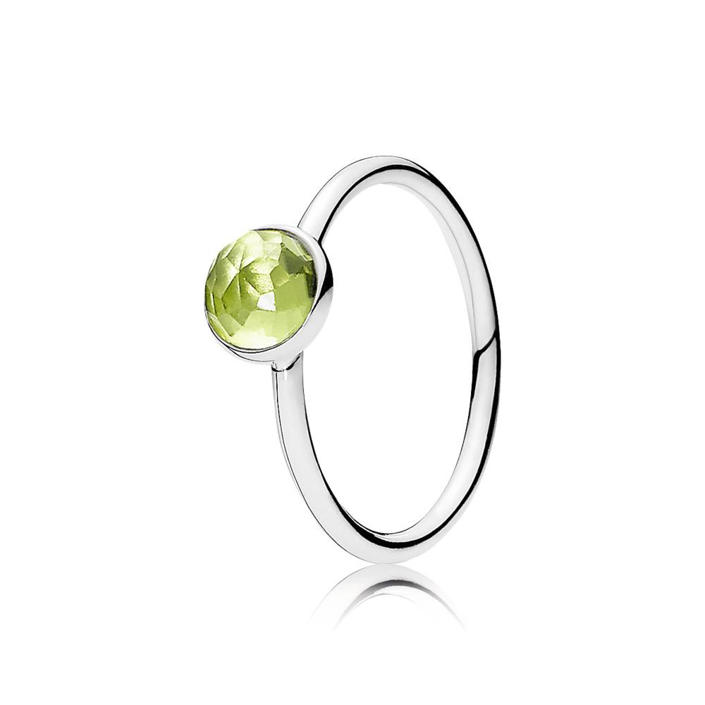 12f2b6834 Pandora Stackable Rings 001-851-04246 | Pandora Rings from Selman's ...