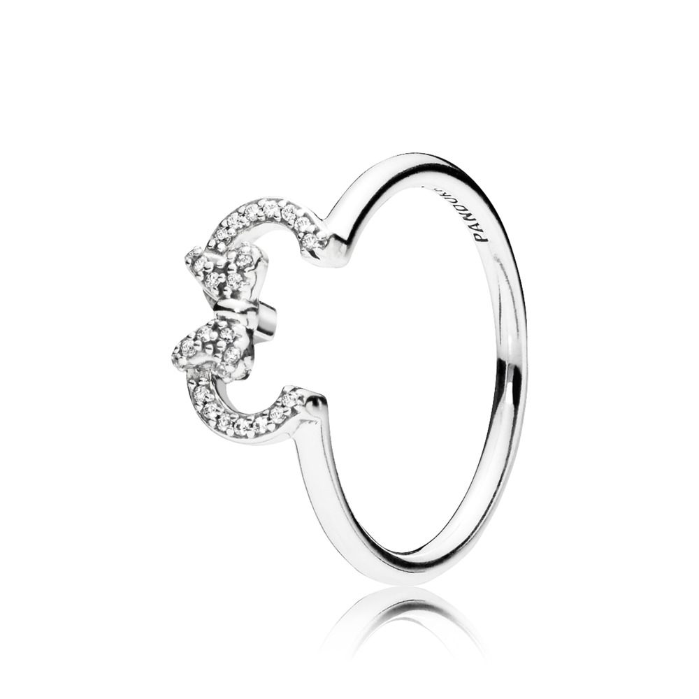 6c14ae8ff Pandora Stackable Rings 001-851-05593   Pandora Rings from Selman's ...