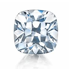 Loose Diamond 001 901 00469 Loose Diamonds From Selman S Jewelers Gemologist Mccomb Ms
